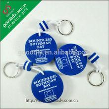 key circle / wholesale keychian / custom keychian