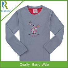 High Quality Cheap adult pajama whole