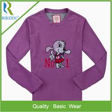 Alta calidad del precio de fábrica mujeres pijamas de seda