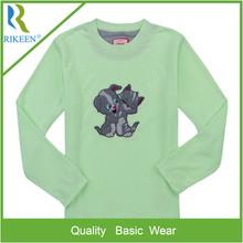 Wholesale High Quality adult onesie hooded pajamas