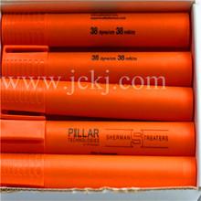Film surface tension testing equipment dyne pen for corona test