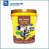 Waterproof Emulsion Paint