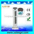 Lg29-01 220v ventilador de torre modelos/torre de enfriamiento del ventilador