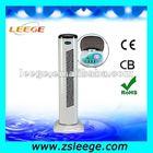 LG29-01 220V tower fan models/cooling tower fan