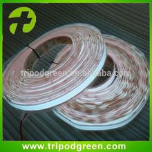 2014 new online,Festival & event decoration 2cm*30meter el flashing tape