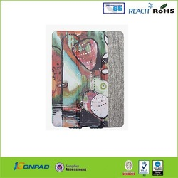BEST SELLING Factory Direct Protective OEM Wholesale Case For IPad