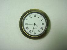 Very beautiful clock insert