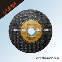 super thin cut off disc ,cut machine
