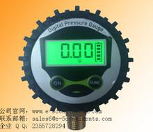 E-5C Diffuse Silicon Pressure Sensor Intelligent Digital tire pressure Gauge SPG-225
