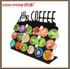 18 Coffee Pod Keurig K Cup Holder