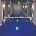 Solvente- livre de piso epóxi pintura intermediária