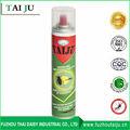 insecticida aerosol insecticida en aerosol plaguicidas 300ml 400ml 650ml