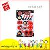 toys kitchen set for kids plastic mini toy kitchen set kitchen toys set