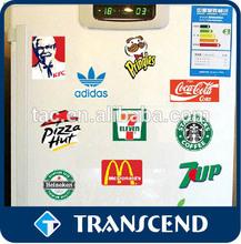 Hot sale custom resin 3d fridge magnet/Hot Sale Fridge magnets & Magnets for fridge/promotional gift fridge magnets