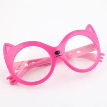 INTERWELL LJ13 Promotional Gift Item, Fashion Cat Eye Style Party Glasses