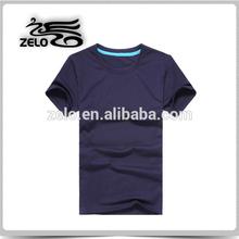 2015 latest fashion t shirt custom design for men,bulk t shirt