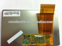 A070VW04 V0 (LCD PANEL)