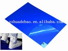 Sticky Mat latex rubber china