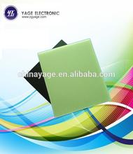 High quality FR-4 epoxy fiber glass sheet