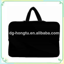 trendy neoprene sleeve bag for 14 inch laptop
