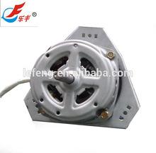 toshiba motor washing machine part