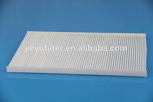 Pollen Air Filter For FIAT