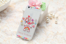 custom design phone case for iphone 5, for iphone 5 mobile phone bags