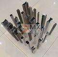 La oferta de alta calidad de perfil de aluminio para gabinetes de la cocina, armarios y recinto de la ducha