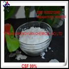sodium hydroxide price caustic soda co.,ltd