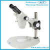 MTS112 10X-20X Binocular Zoom stereoscopical microscope for Laboratory