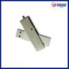 Metal USB Drive Swivel Pen drive USB Flash Drive