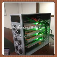 fast shipping bitcoin miner 1000gh/s bitcoin miner