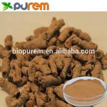 Morinda root extract
