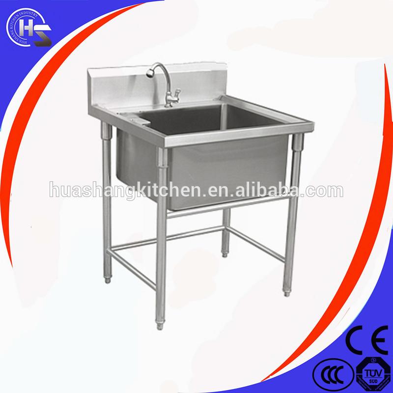 Butterfly Undermount Kitchen Sinks : ... Kitchen Sink,Undermount Kitchen Sink,Kitchen Butterfly Sink Product on