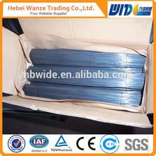 Abrasivo de corte wire / 0.45 mm fio de corte de espuma / de espuma de fio quente de corte