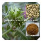 Natural Tribuloside40%60%80%90%,Tribulus Terrestris Extract,Tribulus Terrestris