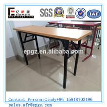 ikea india foldable desk elementary school desks from Guangzhou Everpretty Furniture