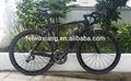 En kaliteli karbon yol bisikleti çerçeve/karbon bisiklet çerçeveleri/Toray karbon bisiklet çerçevesi