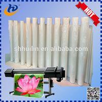 a4 Inkjet glossy photo paper / matte photo paper