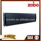 Halogen Heater / Infrared radiant heater