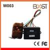 warn winch m8000 remote control switch wiring