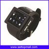 watch phones china goods MTK6515 dual core
