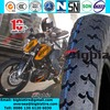 Motorcycle tire tube, Motorcycle tires 2.75-18 to philippines
