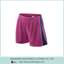 Two Colors Combinations Dry Fit Cheap Running Short For Men