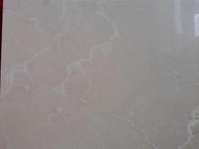 natural beige royal botticino marble polishing stone