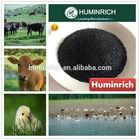 Huminrich Sodium humate animal feed