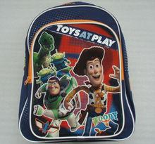 kid Toy story school bag