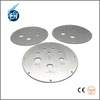 high precision hot sale spare parts