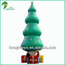 New Brand Latest Popular PVC Christmas Tree