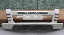 2014 front bumper for HILUX VIGO (NEW)